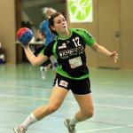 UN-Sport TVG-Arnsberg