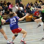 UN-Sport_TVGB-Jugend-Blomberg1
