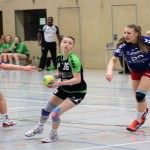 UN-Sport_TVGB-Jugend-Blomberg3-14cfb23cb4