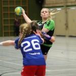 UN-Sport_TVGB-Jugend-Blomberg4-087941e77c