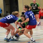 UN-Sport_TVGB-Jugend-Blomberg5-149b783eff