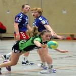 UN-Sport_TVGB-Jugend-Blomberg6-4a1731d31a