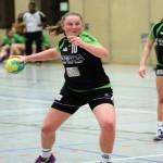 UN-Sport_TVGB-Jugend-Blomberg7-df4eabc968
