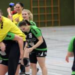 UN-Sport_TVG-Roxel3