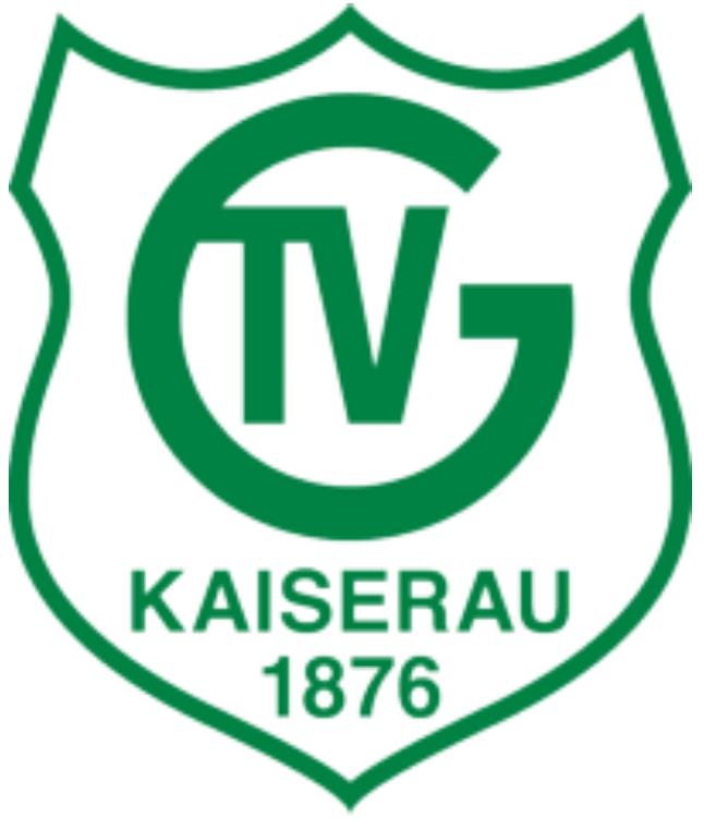 TVG-Wappen