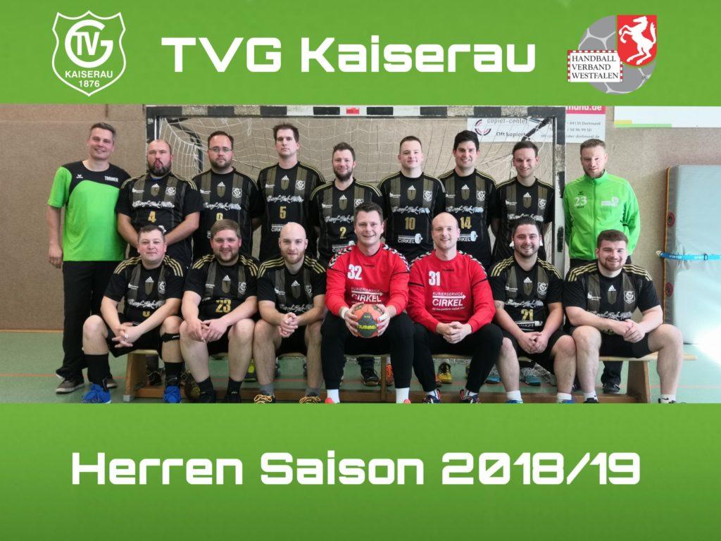 TVG-Herren2018-19