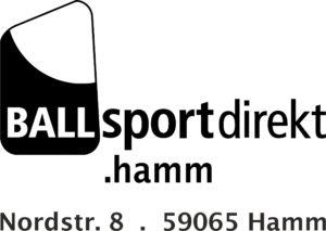 BSD.hamm-mit-Adresse