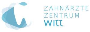Logo-ZMW-jv-quer