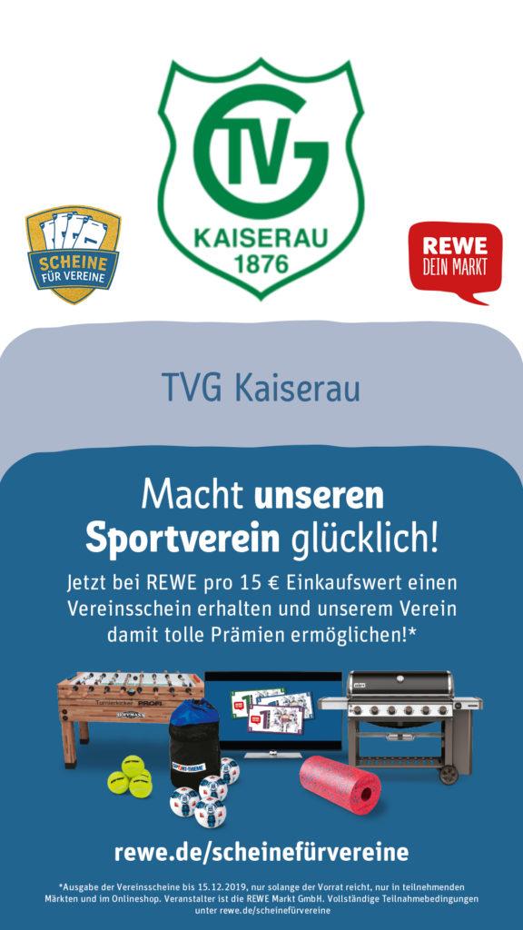 Rewe_TVG